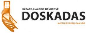 doska_logo